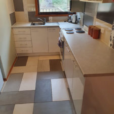 clematis-cottage-14-2020
